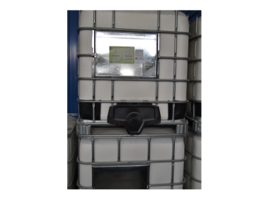 紙袋膠8375(適用機型:平張機、卷筒機)